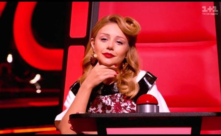Голос країни 6: кто покинул шоу 17.04.2016