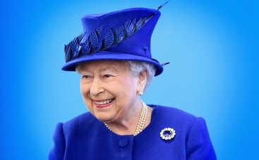 Елизавете II – 90 лет: 15 интересных фактов о королеве