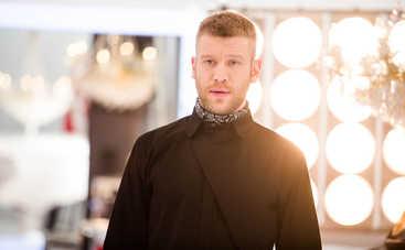 Голос країни 6: самым трудным нарядом проекта стал свитер Ивана Дорна