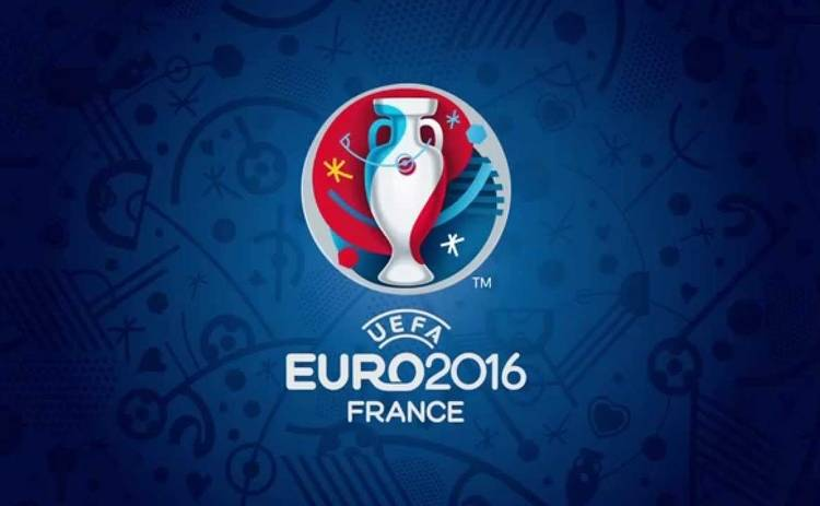 Евро 2016: ТОП-5 фактов об уникальности турнира