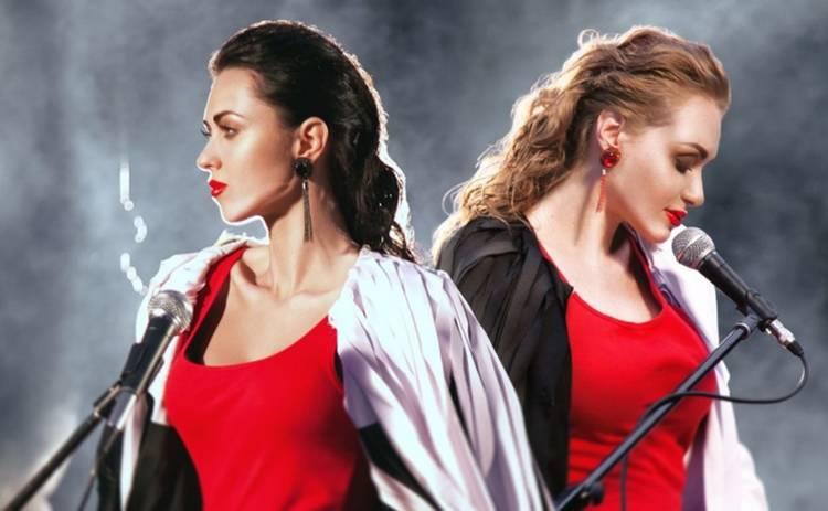 НеАнгелы: наши новые платья были придуманы в сердце моды