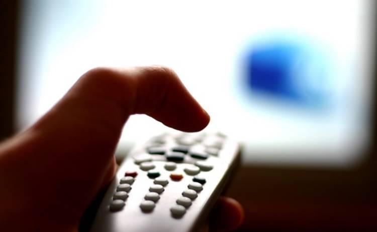 Госкино запретило очередную партию российских фильмов и сериалов