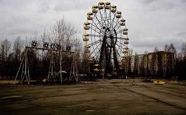 30 лет Чернобыльской катастрофе: воспоминания очевидцев