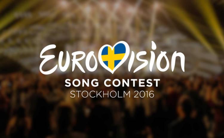 Евровидение 2016: все песни будут показаны на языке жестов