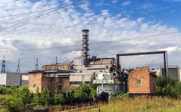Чернобыльская трагедия: Нацбанк выпустил медаль, посвященную ликвидаторам ЧАЭС
