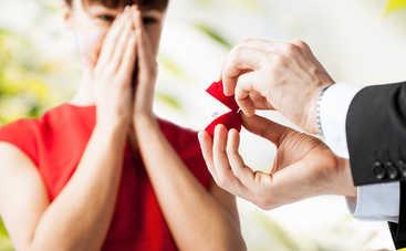 Чистый четверг: заговоры для того, чтобы выйти замуж