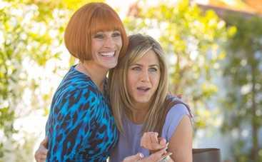 Кинопремьеры недели: Несносные леди, Хардкор, Ни минуты покоя и другие