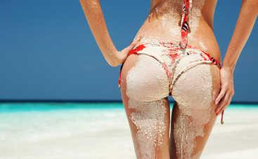 Отдых 2016: уход за кожей в солнечный период