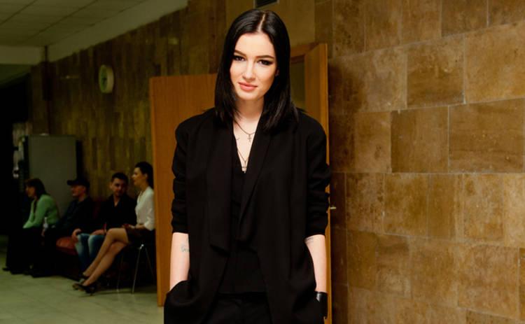 Анастасия Приходько раскрыла секрет идеальной физической формы