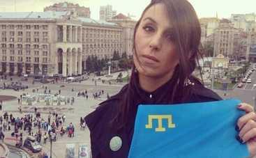 Руководство Евровидения запретило флаги крымских татар, ДНР и ИГИЛ