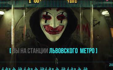 Хакеры взломали ресурс российских пропагандистов