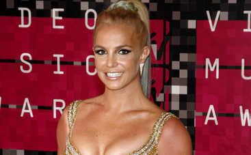 Бритни Спирс требует от бывшего продюсера компенсацию