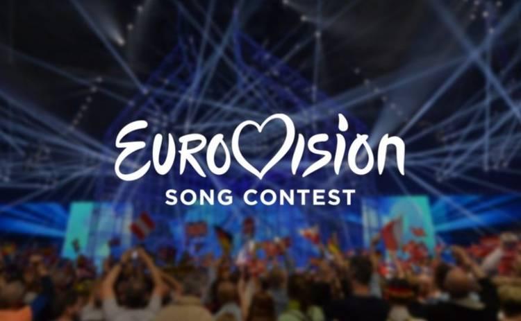 Евровидение 2016: коммунисты России потребуют компенсацию для жителей Кубани