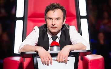 Голос країни 6: Святослав Вакарчук и Потап выберут свои четверки финалистов