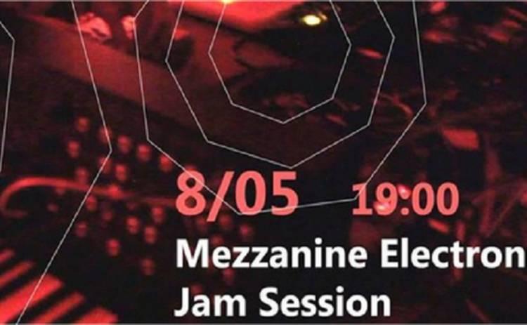 Куда пойти в Киеве 7-9 мая: Odessa Contemporary Art, концерт Сметана Band и другое