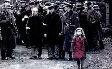 ТОП-10 голливудских фильмов о Второй мировой войне