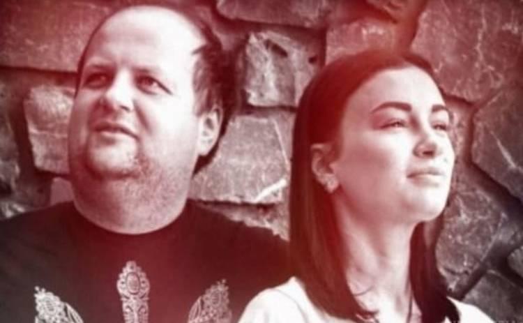 Анастасия Приходько и ТІК спели свою Историю