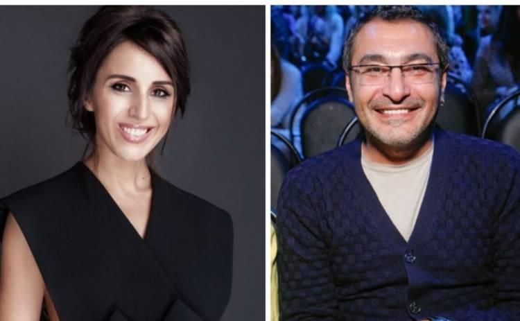 Евровидение 2016: Артур Гаспарян назвал Джамалу лучшей в этом году