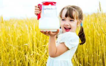 Как правильно выбирать молоко: рекомендации специалиста