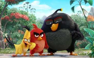 Кинопремьеры недели: Элвис и Никсон, Angry Birds в кино и другие