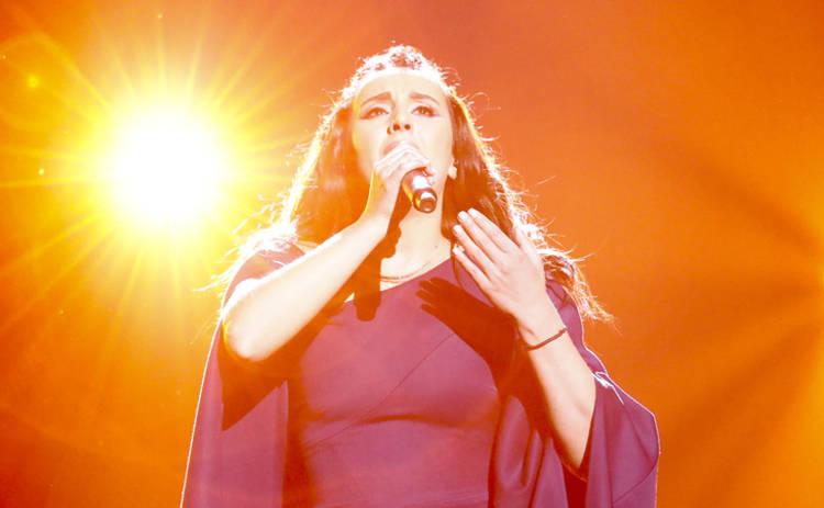 Евровидение 2016: смотреть онлайн второй полуфинал 12.05.2016