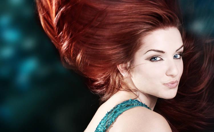 5 советов по выбору краски для волос