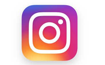 Instagram сменил дизайн и логотипы всех своих приложений