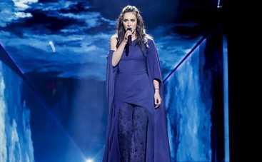 Евровидение 2016: выступление Джамалы бьет рекорды в Сети