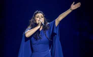 Евровидение 2016: порядок выступления в финале