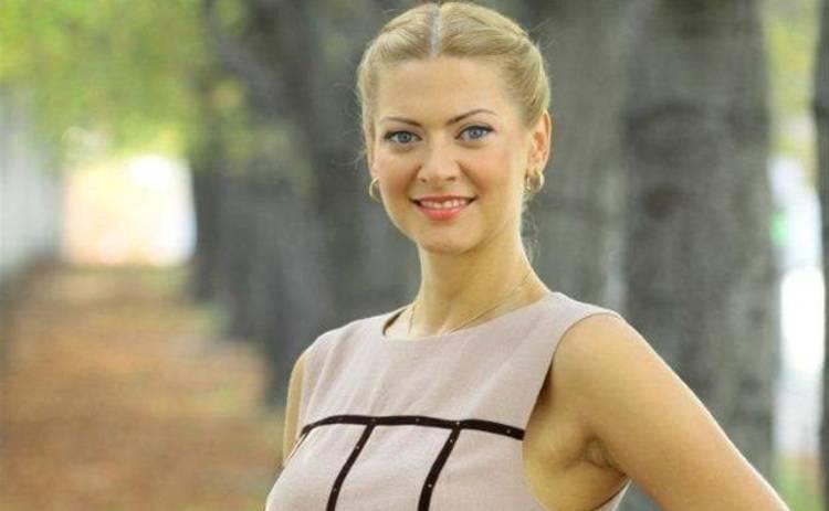 Все буде смачно: Татьяна Литвинова научит готовить трюфельный торт – 15.05.2016