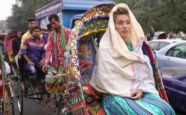 Орел и Решка. Кругосветка: Дакка – смотреть онлайн – 15.05.2016