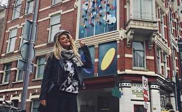 Орел и Решка. Шопинг: Роттердам – смотреть онлайн – 15.05.2016