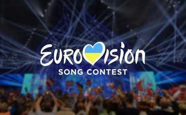 Евровидение 2017: в Украину не пустят певцов, которые поддерживают агрессию России