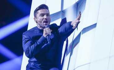 По стопам Евровидения: отказ от Лазарева и мужские поцелуи Нидерландов