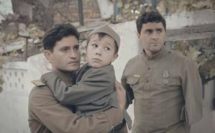День памяти геноцида крымскотатарского народа: 1+1 покажет фильм о депортации