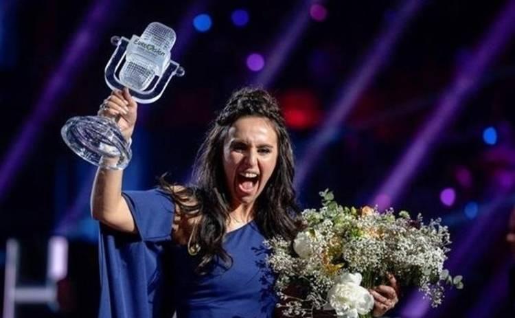 Евровидение 2016. Российские СМИ оклеветали Данию