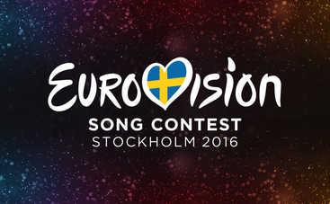 Евровидение 2016: жюри Украины и России объяснили свои оценки