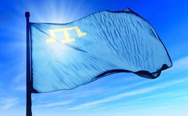 День памяти жертв геноцида крымскотатарского народа: история трагедии
