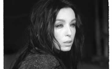 Даша Суворова возвращается на сцену с новым альбомом