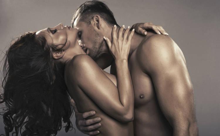Доказано учеными: половая жизнь делает человека умнее и здоровее