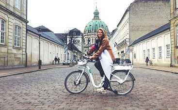 Орел и Решка. Шопинг: выпуск от 22.05.2016 – Копенгаген