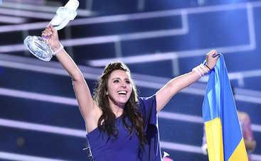 Евровидение 2016. Победа Украины не будет пересмотрена