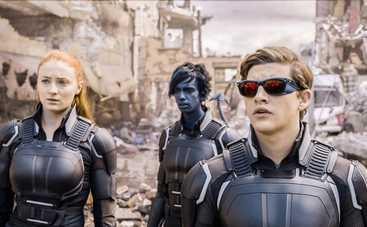 Кинопремьеры недели: Люди Икс: Апокалипсис, Соседи. На тропе войны 2 и другие