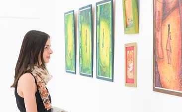 В Киеве пройдет Kyiv Art Week