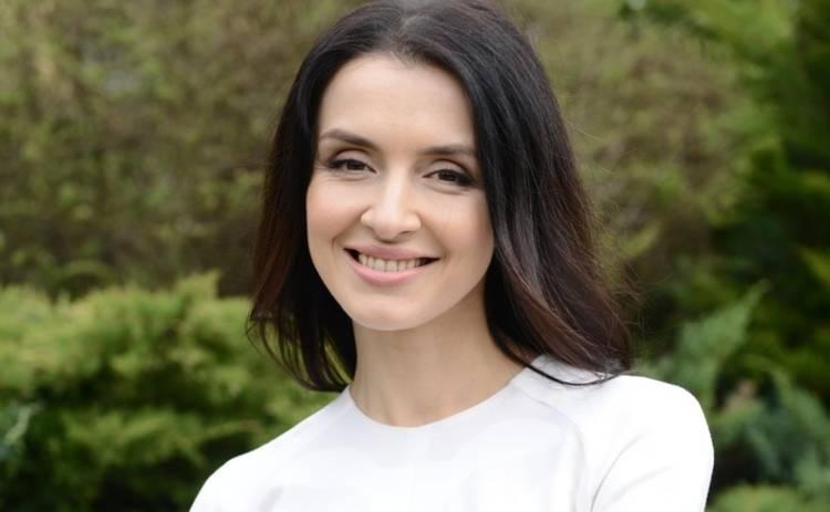 Валентина Хамайко научилась реагировать на угрозу