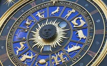 Гороскоп на 22 мая 2016 для всех знаков Зодиака
