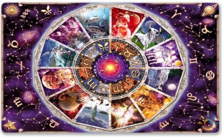 Гороскоп на 23 мая 2016 для всех знаков Зодиака
