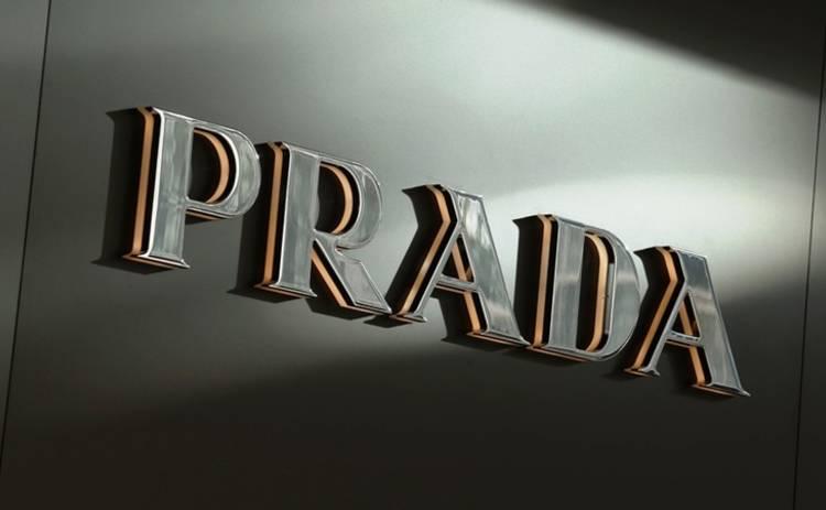 Американские пародисты высмеяли Prada за мешки для трупов (видео)