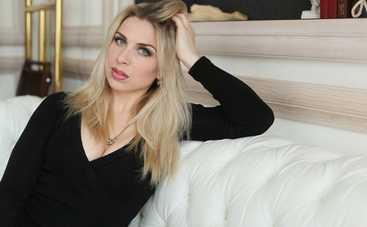 Від пацанки до панянки: Таня Комарова объяснила свой уход с проекта