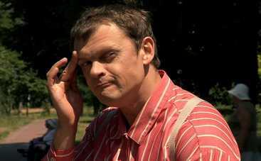 Виталька: стартовали съемки 10-го сезона сериала
